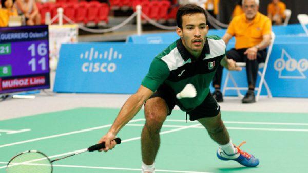 Lino Muñoz