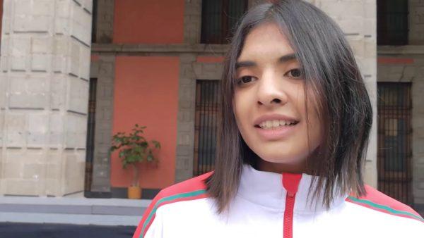 Fabiola Villegas