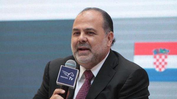 Raúl Zurutuza