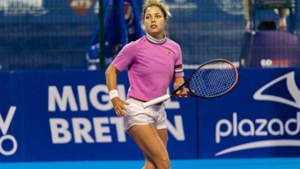 Renata Zarazúa