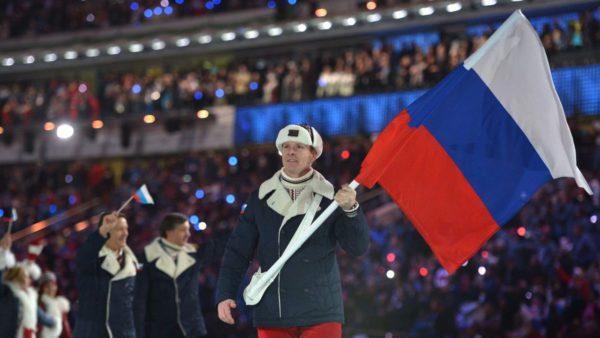 Deporte Ruso