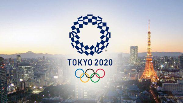 Tokio 2020 no se suspende