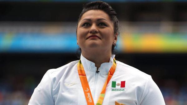 Angeles Ortiz